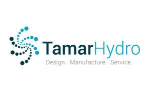 TamarHydro-logo