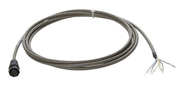 I/O Cable Assemblies